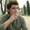 MDMA16 (www.mdma16.ro), Andrei Ruse