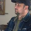 Povestiri din Chişinău, Dumitru Crudu