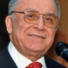 Ion Iliescu în cărţi