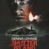 Shutter Island ecranizat de Scorsese