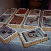 Fire de tort la Galaţi