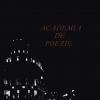 """Revista """"Academia de poezie"""""""