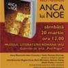 """""""Anca lui Noe"""" la Pod Pogor"""