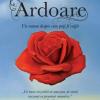 """""""Ardoare"""", un roman despre cum poţi fi vrăjit"""
