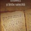 Eminescu, primul traducător din limba sanscrită