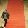 """""""Fetişismul editorului de azi pentru nume deja consacrate""""/ Răzvan Ţupa în dialog cu Andra Rotaru"""