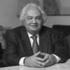"""Conferinţă Basarab Nicolescu despre """"nivelurile de realitate"""""""