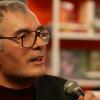 Lansări la Târgul Internaţional de Carte şi Muzică Braşov