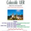 Colocviile UER dezbat despre carte şi computer