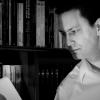 Andrei P.Velea, antologie de versuri