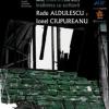 Radul Aldulescu şi Ionel Ciupureanu la Institutul Blecher