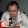 "Seri ""la Muzeu"" cu scriitorul Caius Dobrescu"