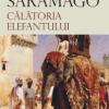 Călătoriile fantastice ale elefantului Solomon