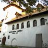 Lansarea primul ghid muzeal din România