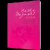Cartea femeilor AVON