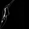 Bursele Rosalynn Carter pentru Jurnalism pe probleme de sănătate mintală (2010-2011)