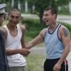 """""""Eu când vreau să fluier, fluier"""", la Penitenciarul Bucureşti-Jilava"""