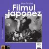 ARTA 007, cărţi de cultură cinematografică