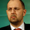 Ministrul Kelemen Hunor a aprobat noile norme metodologice ale AFCN