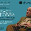 Neagu Djuvara, la celebrarea a 20 de ani Humanitas
