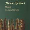 Misticul Meister Eckhart