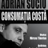 """Seri """"La Muzeu"""" cu Adrian Suciu şi Mircea Tiberian"""