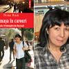 Un nou roman de Doina Ruşti