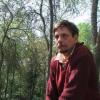 """""""O nouă civilizaţie a inimii""""/ scriitorul Octavian Soviany în exclusivitate pentru AgenţiadeCarte.ro"""