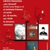 Scriitori polonezi traduşi în română
