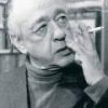 Centenar Eugen Ionescu, dezbătut la scenă deschisă
