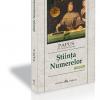"""Misterele lumii descifrate în """"Ştiinţa numerelor"""""""