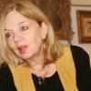 UER la Târgul Internaţional de Carte pentru Copii de la Bologna