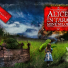 Lewis Carroll şi aventurile Alicei în Ţara Minunilor, la Editura Art