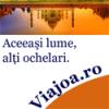 www.viajoa.ro, călătorii cu delicii de lectură!