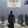 """Cătălin Dorian Florescu lansează """"Zaira"""" la Clubul Ţăranului"""