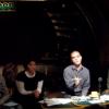 Coaliţia Sectorului Cultural Independent vs MCPN şi AFCN