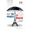 Un englez la Paris sau educaţia continentală