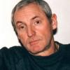 Klaus Kenneth, scriitor pribeag prin România