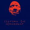 """""""Teorema lui Almodóvar"""""""