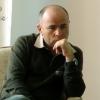 Dublă lansare Leonid Dragomir