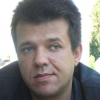 Poetul Bogdan O. Popescu nominalizat la Gala Medica