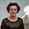 """""""Europa scriitorilor"""" la Bruxelles, cu Herta Müller"""