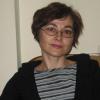 """""""Port cu mine un poem poate saptămâni întregi, înainte de a-l scrie""""/ Andra Rotaru în dialog cu Doina Ioanid"""