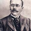 """I.L.Caragiale în Ungaria,  cu ocazia """"Lunii Culturii Române Teatrale"""""""