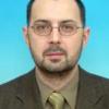 """Ministrul Culturii retrage Ordinul privind modificarea """"Normelor metodologice ale Fondului Cultural Naţional"""""""