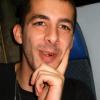 George Vasilievici (1978-2010) caută o editură pentru romanul său post-mortem