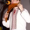 Zilele culturii române celebrate la Lisabona