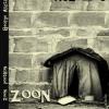 """""""Zoon Poetikon"""" la debut"""