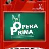 """""""Opera Prima"""" îl aduce pe George Mihăiţă la Colegiul """"Gheorghe Airinei"""""""