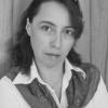 """""""Versouri"""" sau încheierea trilogiei Ancăi Mizumschi"""